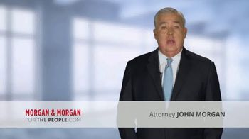 Morgan and Morgan Law Firm TV Spot, 'All That Glitters' - Thumbnail 1