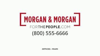 Morgan and Morgan Law Firm TV Spot, 'All That Glitters' - Thumbnail 10