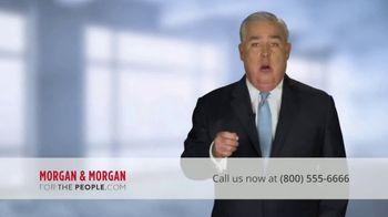 Morgan and Morgan Law Firm TV Spot, 'All That Glitters' - Thumbnail 7