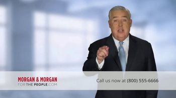 Morgan and Morgan Law Firm TV Spot, 'All That Glitters'