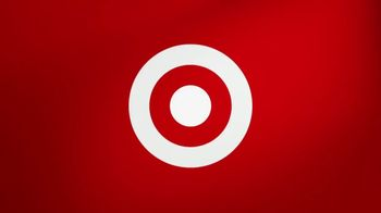 Target TV Spot, 'Holiday: Home Decor & More' - Thumbnail 1