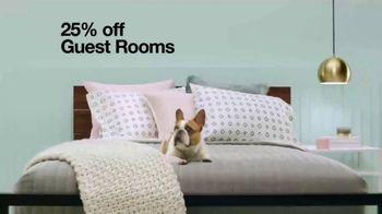 Target TV Spot, 'Holiday: Home Decor & More' - Thumbnail 7