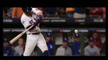 Franklin Sports TV Spot, 'Our Family Plays for October' - Thumbnail 4