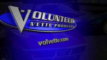 Volunteer Vette Products TV Spot, 'Free Catalog and Free Shipping Promotion' - Thumbnail 1