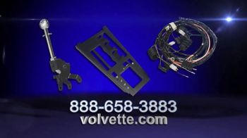 Volunteer Vette Products TV Spot, 'Free Catalog and Free Shipping Promotion' - Thumbnail 3