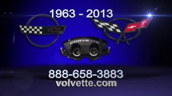 Volunteer Vette Products TV Spot, 'Free Catalog and Free Shipping Promotion' - Thumbnail 4