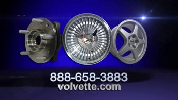 Volunteer Vette Products TV Spot, 'Free Catalog and Free Shipping Promotion' - Thumbnail 5
