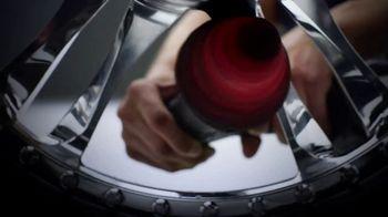 Mothers Polish PowerCone 360 TV Spot, 'The New Shape of Shine' - Thumbnail 7