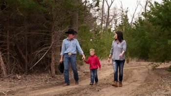 Go RVing TV Spot, 'Road Trip With Family' - Thumbnail 2