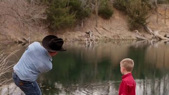 Go RVing TV Spot, 'Road Trip With Family' - Thumbnail 3