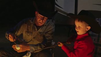 Go RVing TV Spot, 'Road Trip With Family' - Thumbnail 6