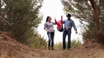 Go RVing TV Spot, 'Road Trip With Family' - Thumbnail 7
