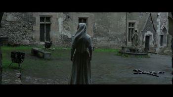 The Nun - Alternate Trailer 15