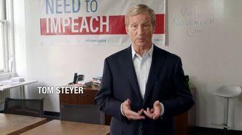 Tom Steyer TV Spot, 'Pardon Me?' - Thumbnail 2