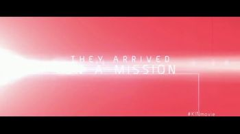 Kin - Alternate Trailer 7
