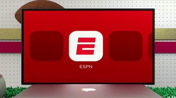ESPN+ TV Spot, 'Exclusive Access to Live Events and Programming' - Thumbnail 8