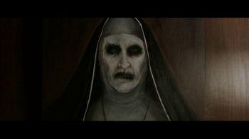 The Nun - Alternate Trailer 11