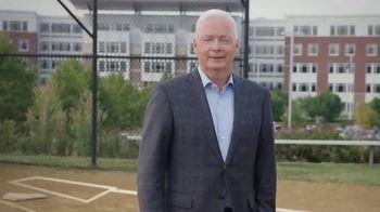 Dick's Sporting Goods TV Spot, 'Sports Matter' - Thumbnail 1