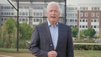 Dick's Sporting Goods TV Spot, 'Sports Matter' - Thumbnail 3