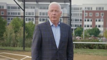 Dick's Sporting Goods TV Spot, 'Sports Matter' - Thumbnail 7