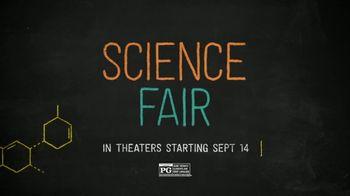 Science Fair - Thumbnail 9