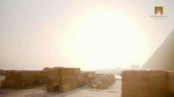 Archaeological Paths TV Spot, 'Royal Egypt Tour with Dr. Zahi Hawass' - Thumbnail 1