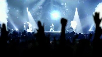 Mohegan Sun TV Spot, 'First in Amazing' - Thumbnail 7