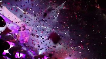Mohegan Sun TV Spot, 'First in Amazing' - Thumbnail 6