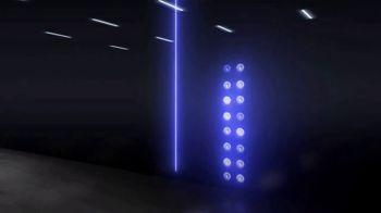 Bommarito Automotive Group TV Spot, 'Sells More Vehicles' - Thumbnail 1