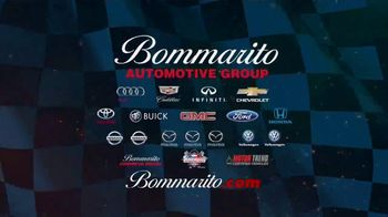 Bommarito Automotive Group TV Spot, 'Sells More Vehicles' - Thumbnail 10