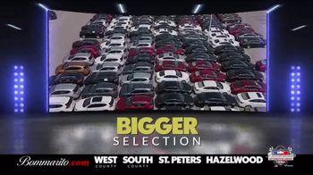 Bommarito Automotive Group TV Spot, 'Sells More Vehicles' - Thumbnail 5