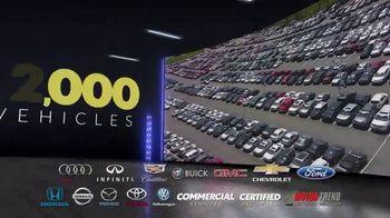 Bommarito Automotive Group TV Spot, 'Sells More Vehicles' - Thumbnail 6