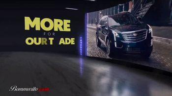 Bommarito Automotive Group TV Spot, 'Sells More Vehicles' - Thumbnail 7