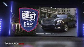 Bommarito Automotive Group TV Spot, 'Sells More Vehicles' - Thumbnail 8