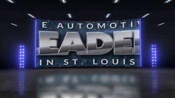 Bommarito Automotive Group TV Spot, 'Sells More Vehicles' - Thumbnail 9