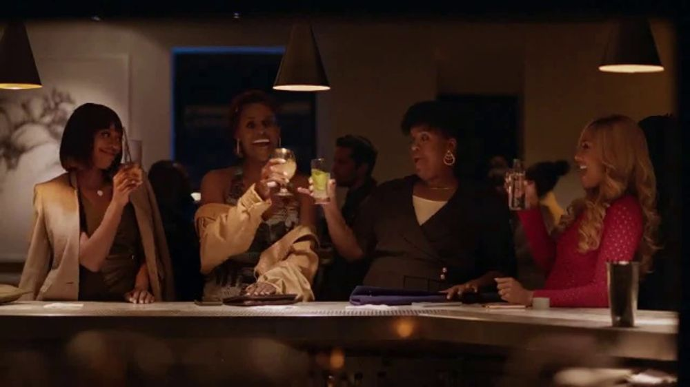 HBO TV Commercial, 'Insecure' Song by Amerie - Video