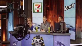 Twitch TV Spot, '2018 Universal Open Rocket League Tournament' - Thumbnail 4