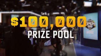 Twitch TV Spot, '2018 Universal Open Rocket League Tournament' - Thumbnail 5