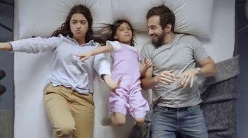 Casper TV Spot, 'Unbox Better Sleep: 10 Percent Off' - Thumbnail 7