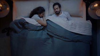 Casper TV Spot, 'Unbox Better Sleep: 10 Percent Off' - Thumbnail 8