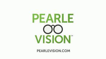 Pearle Vision TV Spot, 'Blue Light and Digital Eye Strain' - Thumbnail 6