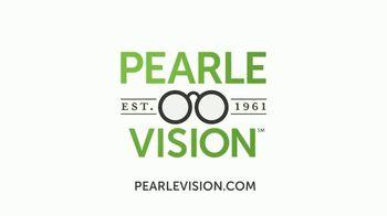 Pearle Vision TV Spot, 'Blue Light and Digital Eye Strain' - Thumbnail 1