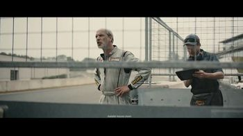 Infiniti Start Your Own Legacy Summer Event TV Spot, 'Two Engines' [T2]