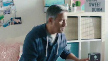Office Depot TV Spot, 'Emotional Drop Off: Dell 2-in-1'