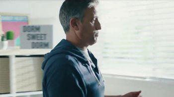 Office Depot TV Spot, 'Emotional Drop Off: Dell 2-in-1' - Thumbnail 4