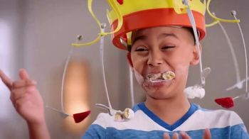 Chow Crown TV Spot, 'Out-Chomp the Competition' - Thumbnail 6
