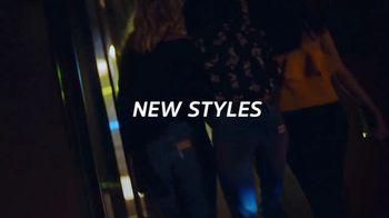 Wrangler TV Spot, 'Whole New Rodeo' Song by NEEDTOBREATHE - Thumbnail 8