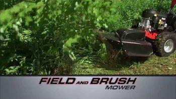 DR Power Equipment TV Spot, 'Field and Brush Mowers' - Thumbnail 2
