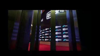 NASDAQ TV Spot, 'IQIYI Inc' - Thumbnail 1