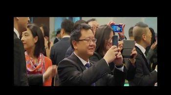 NASDAQ TV Spot, 'IQIYI Inc' - Thumbnail 4